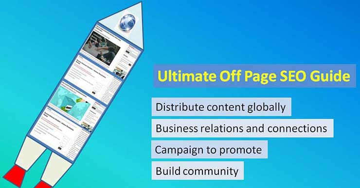 ultimate off page seo guide
